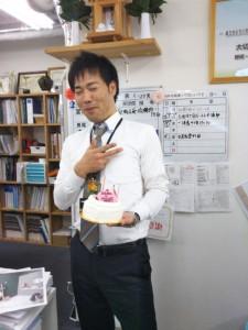 Photo_17-05-26-16-40-10.377